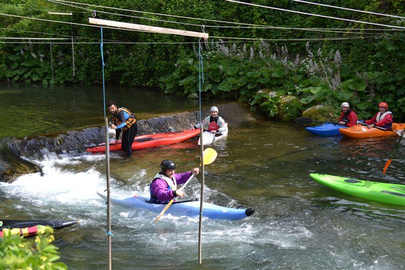 Kayak_turismo_1-800px