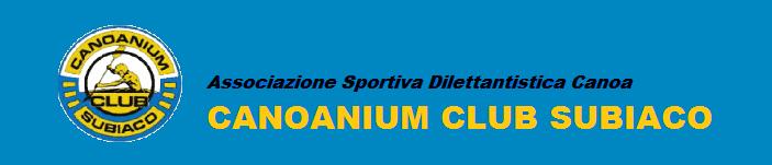 Canoanium Club Subiaco